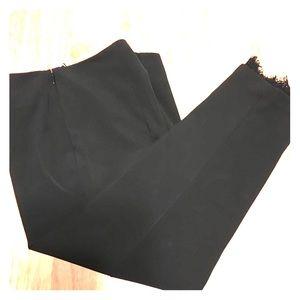 Women's pants 👖🙋🏻♀️